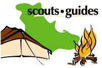 scoutsguidesecusson